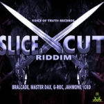 Slice Cut Riddim