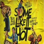 Some Like It Hot The Uk Female Mixtape