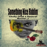 Something Nice Riddim