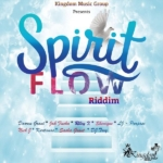 Spirit Flow Riddim