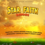 Star Faith Riddim