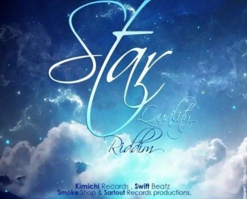 Star Quality Riddim