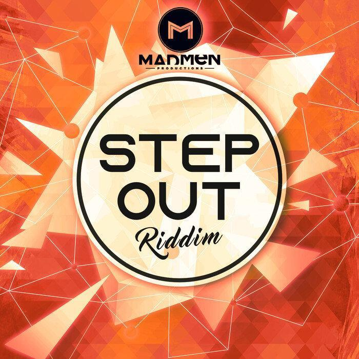 Step Out Riddim