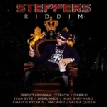 Steppers Riddim