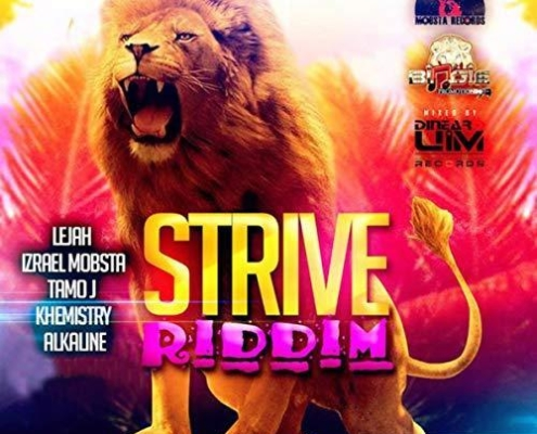 strive-riddim