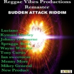 Sudden Attack Riddim 1