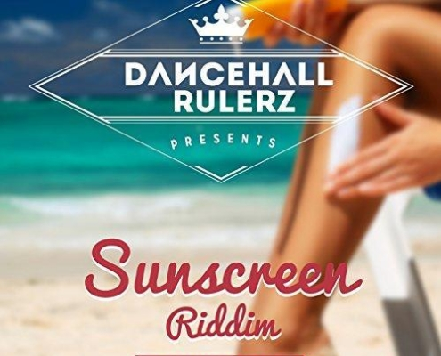 sunscreen-riddim