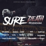 Sure Death Riddim E1562312082259