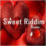 Sweet Riddim Remasterd 2016