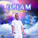 Takeova Dream