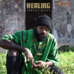 Tarrus Riley Healing Album