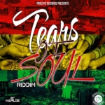 Tears Of Soul Riddim