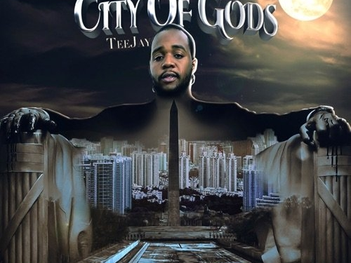 Teejay City Of Gods