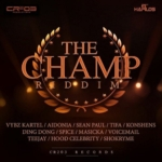 The Champ Riddim