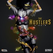 The Hustlers Riddim