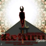 The Return Riddim 1