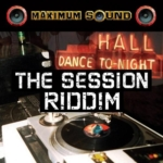 The Session Riddim
