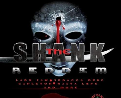The Shank Riddim