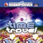 Time Travel Riddim