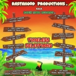 Timeless Selections Riddim