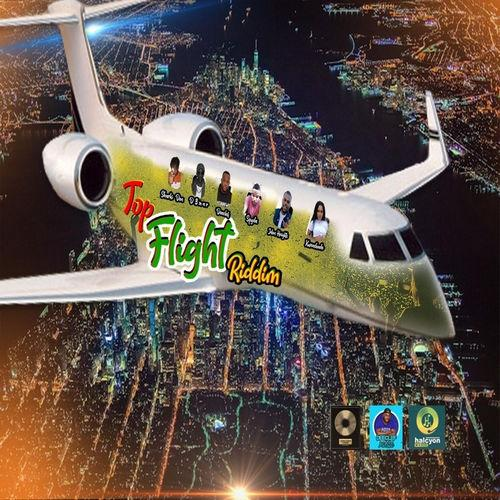 Top Flight Riddim