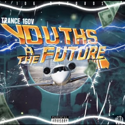 Trance 1gov Youths A The Future