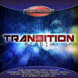 Transition Riddim