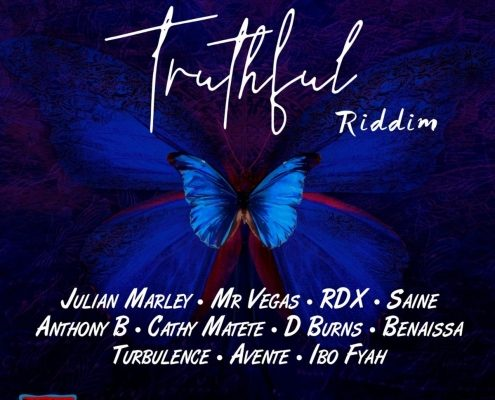 Truthful Riddim