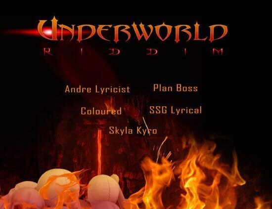 Underworld Riddim E1565430782479