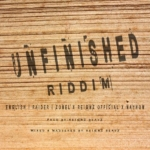Unfinished Riddim