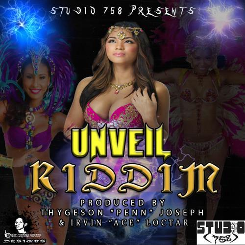 Unveil Riddim