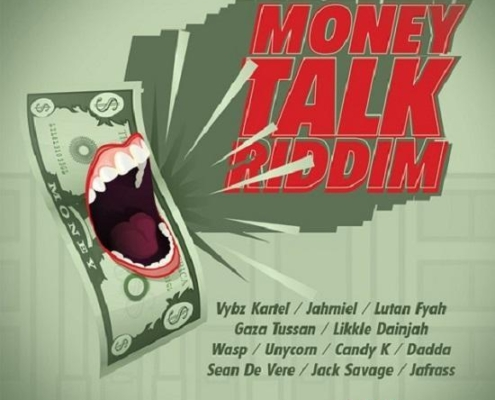 v-a-money-talk-riddim