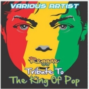 Va Reggae Tribute To The King Of Pop 2012 Ft Tarrus Riley