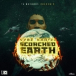Vybz Kartel Scorched Earth