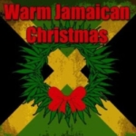 Warm Jamaican Christmas Riddim