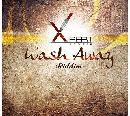 Wash Away Riddim 2010