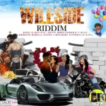 Wileside Riddim