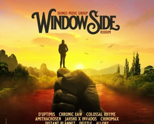 Window Side Riddim