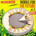 Works For The Future Part 2 1987